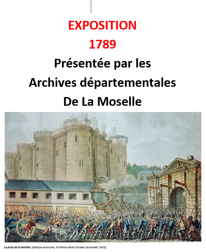 1789.png