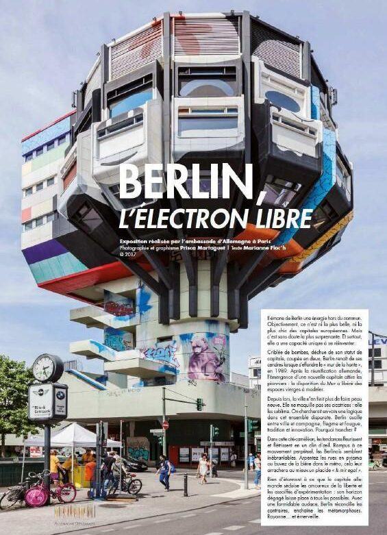 Expo Berlin.jpg