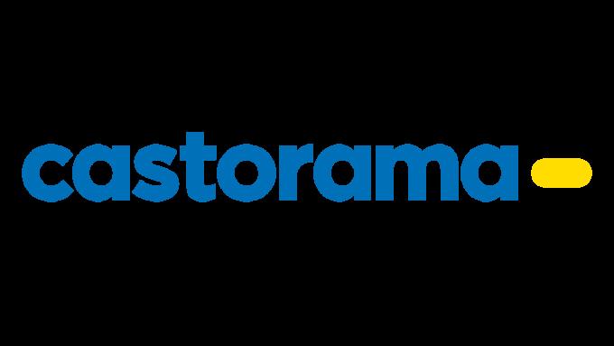 Castorama-LogoPNG1.png